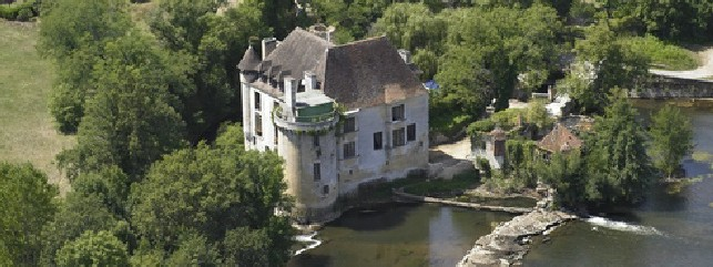 cropped-chateau2.jpg