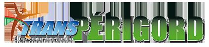 logo transperigord