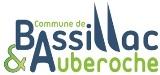 Mairie de Bassillac et Auberoche